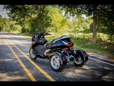 2020 Motor Trike GT3 in Pasco, Washington - Photo 4