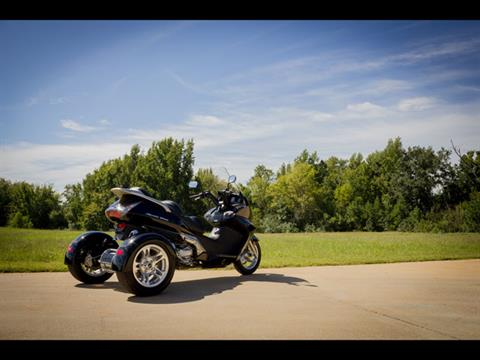 2020 Motor Trike GT3 in Pasco, Washington - Photo 8