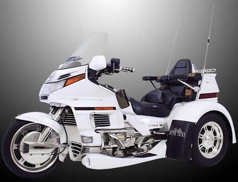 2020 Motor Trike Phoenix in Pasco, Washington - Photo 4