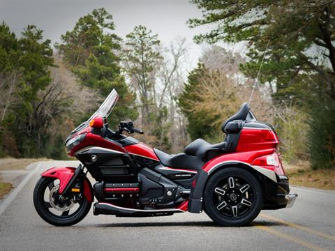 2020 Motor Trike Razor in Winchester, Tennessee - Photo 2