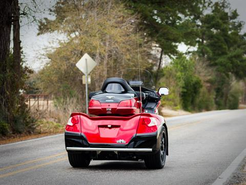 2020 Motor Trike Razor in Winchester, Tennessee - Photo 4