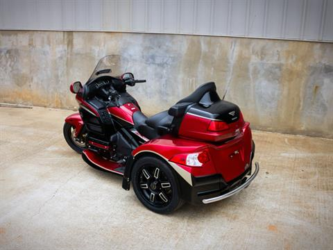 2020 Motor Trike Razor in Winchester, Tennessee - Photo 8
