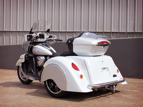 2020 Motor Trike Tomahawk in Winchester, Tennessee - Photo 5