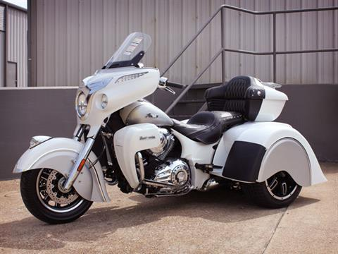 2020 Motor Trike Tomahawk in Manitowoc, Wisconsin - Photo 6