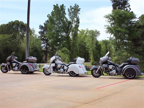 2020 Motor Trike Tomahawk in Winchester, Tennessee - Photo 7