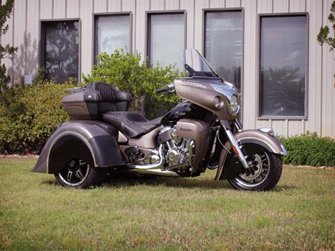 2020 Motor Trike Tomahawk in Winchester, Tennessee - Photo 8