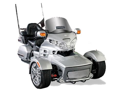 2021 Motor Trike Prowler RT in Tyler, Texas