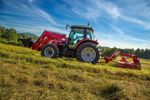 2020 Massey Ferguson 1316S in Mansfield, Pennsylvania - Photo 1