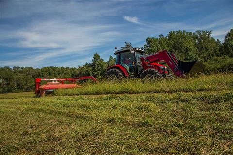 2020 Massey Ferguson 1316S in Mansfield, Pennsylvania - Photo 5
