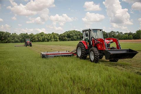 2019 Massey Ferguson DM357-P in Hazlehurst, Georgia - Photo 2