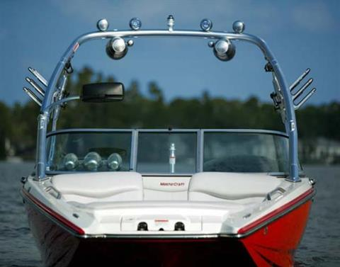 2006 Mastercraft XStar in Memphis, Tennessee - Photo 34