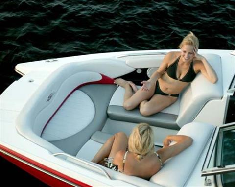 2006 Mastercraft XStar in Memphis, Tennessee - Photo 35