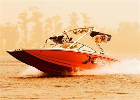 2008 Mastercraft XStar in Memphis, Tennessee - Photo 1