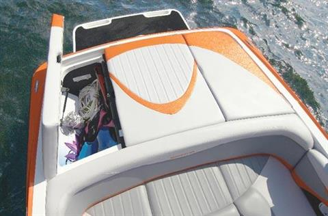 2008 Mastercraft XStar in Memphis, Tennessee - Photo 2