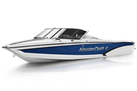 2015 Mastercraft ProStar in Lake Zurich, Illinois