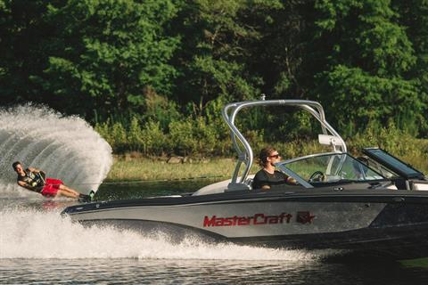 2016 Mastercraft ProStar in Memphis, Tennessee