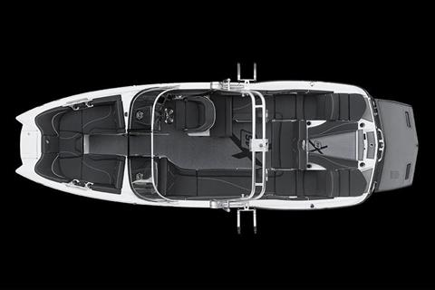 2018 Mastercraft X46 in Madera, California