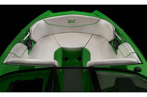 2019 Mastercraft NXT20 in Madera, California - Photo 2