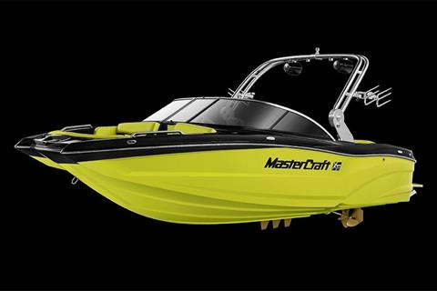 2019 Mastercraft XT20 in Madera, California