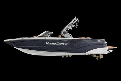 2019 Mastercraft XT23 in Madera, California