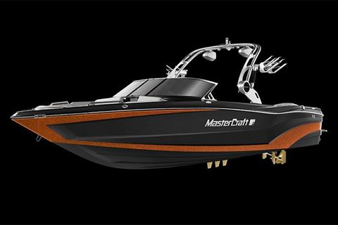2019 Mastercraft XT25 in Madera, California