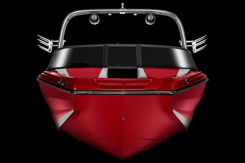 2020 Mastercraft NXT20 in Madera, California - Photo 3