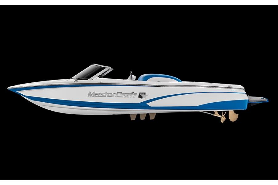 2020 Mastercraft ProStar in Madera, California - Photo 2