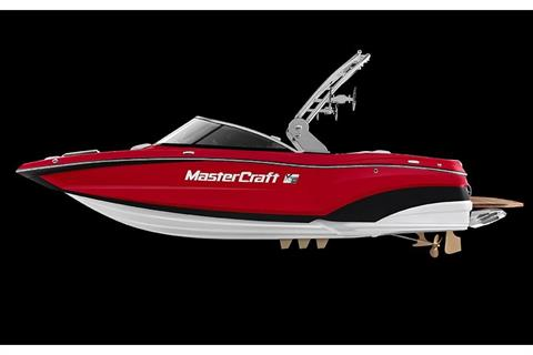 2020 Mastercraft XT20 in Madera, California - Photo 2