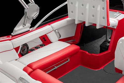 2020 Mastercraft XT20 in Madera, California - Photo 8