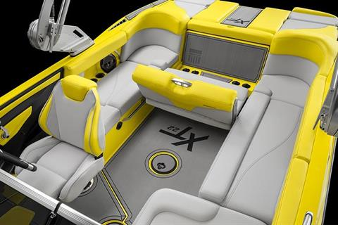 2020 Mastercraft XT22 in Madera, California - Photo 7