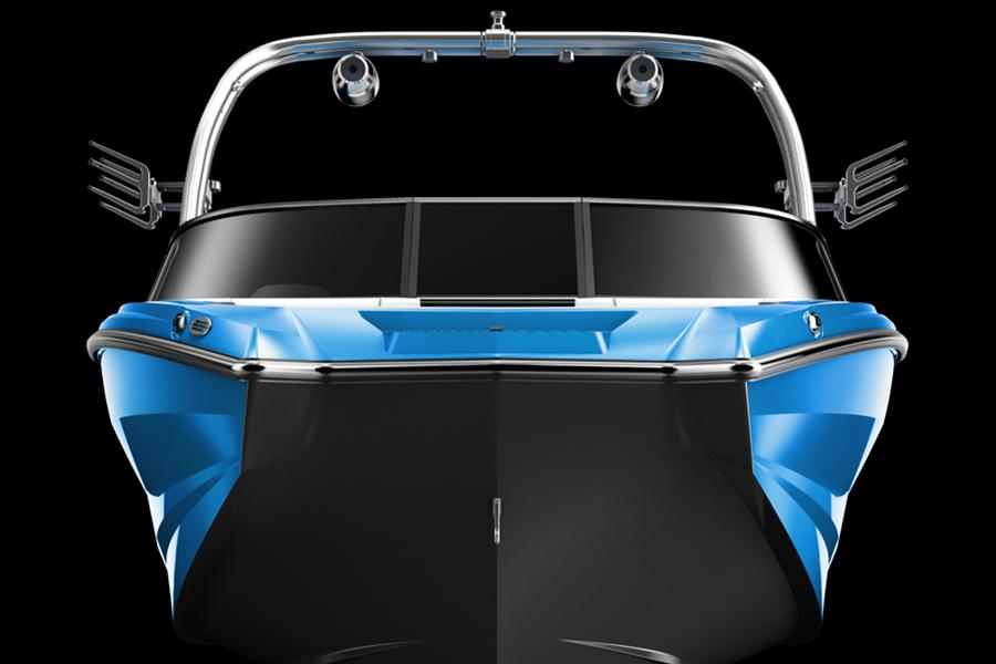 2021 Mastercraft nxt24 in Madera, California - Photo 6