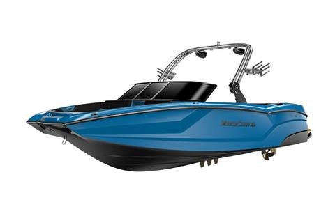 2021 Mastercraft nxt24 in Madera, California - Photo 13
