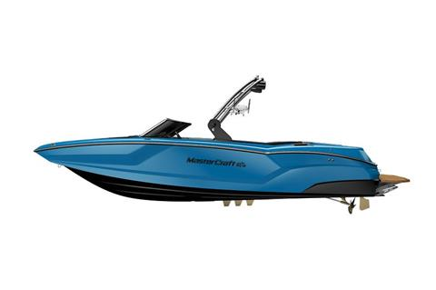 2021 Mastercraft nxt24 in Madera, California - Photo 14
