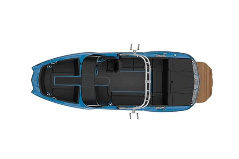 2021 Mastercraft nxt24 in Madera, California - Photo 15
