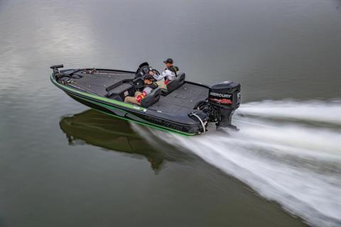 2018 Nitro Z18 in Waco, Texas