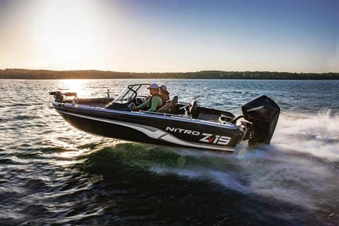 2019 Nitro ZV19 in Waco, Texas - Photo 12