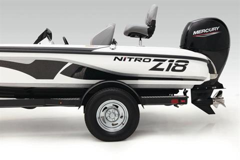 2020 Nitro Z18 in Eastland, Texas - Photo 44