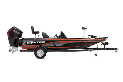 2020 Nitro Z19 in Appleton, Wisconsin - Photo 2