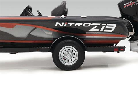 2020 Nitro Z19 in Appleton, Wisconsin - Photo 37