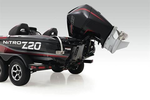 2020 Nitro Z20 in Appleton, Wisconsin - Photo 48