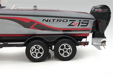 2020 Nitro ZV19 in Eastland, Texas - Photo 40