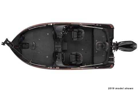 2020 Nitro ZV19 Sport Pro in Waco, Texas - Photo 4