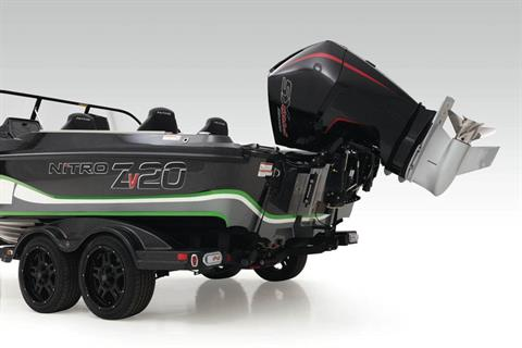 2020 Nitro ZV20 in Waco, Texas - Photo 45