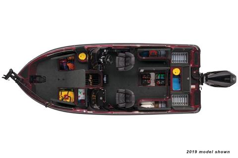 2020 Nitro ZV21 Pro in Rapid City, South Dakota - Photo 6