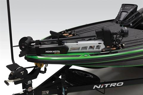 2021 Nitro Z20 Pro in Eastland, Texas - Photo 7