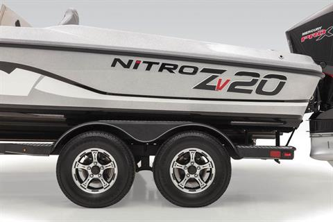 2021 Nitro ZV20 in Rapid City, South Dakota - Photo 29