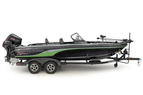 2021 Nitro ZV21 Pro in Eastland, Texas - Photo 2