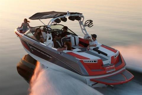 2019 Nautique Super Air Nautique 230 in Wilmington, Illinois