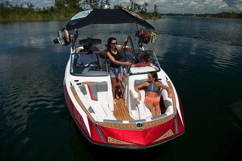 2019 Nautique Super Air Nautique G21 in Speculator, New York