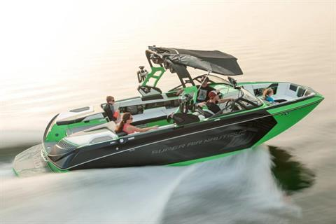 2019 Nautique Super Air Nautique G25 in Speculator, New York - Photo 2